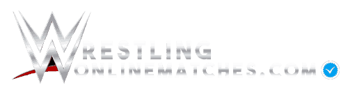 Watch Wrestling Online