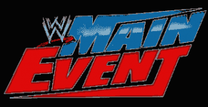Watch WWE Main Event Online