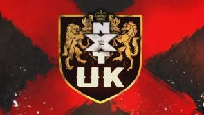 Watch-WWE-NxT-UK-Online-Full-Show-Free-WWE-Network