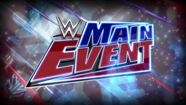 wwe-main-event1-1432794341-800
