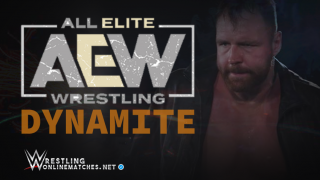 Watch AEW Online