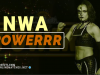 Watch NWA Powerrr Online