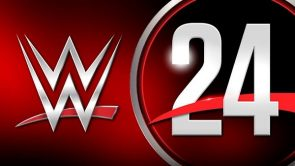 Watch-wwe-24-season-1-Episodes-online-free-wwe-network-live