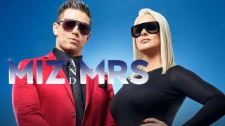 Miz-And-Mrs-Season-2-Episode-S02E0