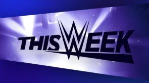 This_week_in_WWE