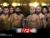 Watch ufc Fight Night Blaydes  Vs Dos Santos 01-25-20