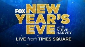 Watch-Fox-New-Year-Eve-Live-From-Times-Square-12.31.2019-Online-Full-Show-Free
