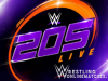 Watch WWE 205 Live Online