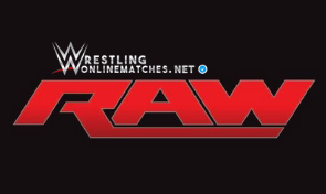 Watch WWE Raw Live 02/03/20