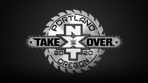 NXT-Takeover-Portland-Poster