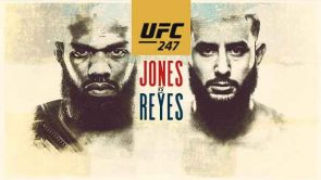 Watch-UFC-247-Jones-Vs.-Reys-2820-Online-8th-February-2020-Full-Show-Free