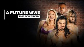 Watch-WWE-A-Future-WWE-The-FCW-Story-Online-Full-Show-Free