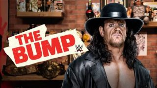 Watch-WWE-Bump-5.10.20-Online-Full-Show-Free