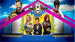 Watch-WWE-NXT-TakeOver-In-Your-House-2020-6720-June-6320-Online-3rd-June-2020-Full-Show-Free