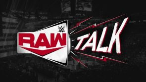 Watch-WWE-Raw-Talk-Online-Full-Show-Free