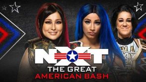 Watch-WWE-NxT-The-Greatest-American-Bash-Live-7120-Online-1st-July-2020-Full-Show-Free11