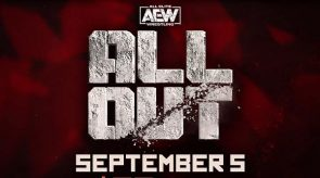 Watch-AEW-All-Out-2020-PPV-Live-Stream-9520-Online-5th-September-Full-Show-Free