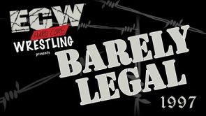 Watch-ECW-Barely-Legal-1997-PPV-Online-Full-Show-Free