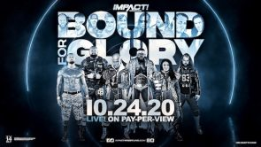 iMPACT-Wrestling-Bound-For-Glory-2020-24th-October-2020