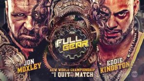 Watch-AEW-Full-Gear-2020-PPV-11720-Live-7th-November-2020-Full-Show-Free-1172020