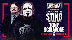Watch-AEW-Dynamite-Live-12920-Online-9th-December-2020-Full-Show-Free