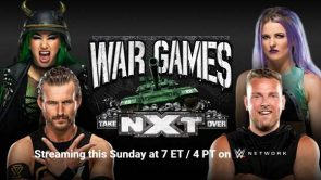 Watch-WWE-WWE-NxT-TakeOver-Wargames-2020-PPV-71920-Live-19th-July-2020-Full-Show-Free-7192020