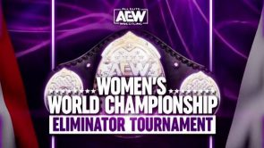 Watch-AEW-Womens-World-Championship-Eliminator-Tournament-Round-1-21621-Online-Full-Show-Free2