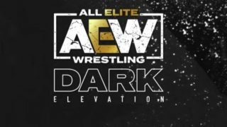 AEW-DARK-Elevation