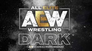Watch-AEW-Dark-Online-Stream-Live-Full-Show-Free