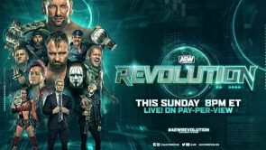 Watch-AEW-Revolution-PPV-2021-Live-3721-March-7th-2021-Online-Full-Show-Free