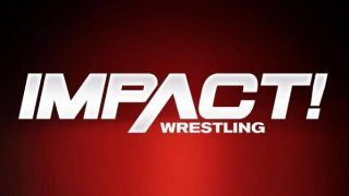 Watch-Impact-Wrestling-Live-Online-Full-Show-Free