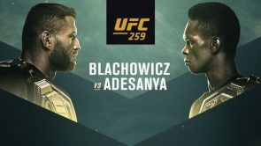 Watch-UFC-259-Blachowicz-Vs-Adesanya-3621-March-6th-2021-Online-Full-Show-Free