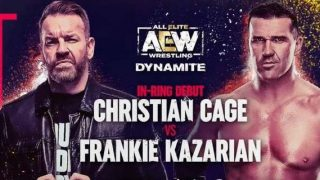 Watch-AEW-Dynamite-Live-33121-March-31st-2021-Online-Full-Show-Free-1