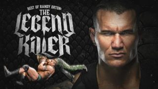 Watch-Best-Of-WWE-The-Best-Of-Randy-Orton-The-Legend-Killer-Online-Full-Show-Free (1)