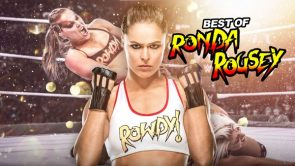 Watch-The-Best-Of-WWE-Best-OF-Ronda-Rousey-Online-Full-Show-Free