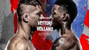Watch-UFC-FightNight-on-ABC-2-Vettori-vs.-Holland-41021-April-10th-2021-Online-Full-Show-Free