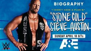 Watch-WWE-Biography-Stone-Cold-Steve-Austin-AE-Online-Full-Show-Free (1)