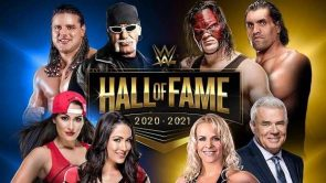 Watch-WWE-Hall-Of-Fame-Induction-Ceremony-2020-2021-4621-April-6th-2021-Online-Full-Show-Free