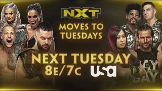 Watch-WWE-NxT-Live-41321-April-13th-2021-Online-Full-Show-Free
