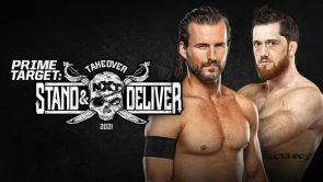 Watch-WWE-NxT-Prime-Target-Takeover-2021-Online-Full-Show-Free (1)