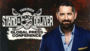 Watch-WWE-NxT-Takeover-2021-Global-Press-Conference-Online-Full-Show-Free