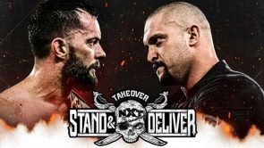 Watch-WWE-Nxt-TakeOver-Stand-And-Deliver-Night-2-4821-April-8th-2021-Online-Full-Show-Free