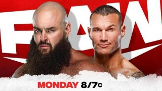 Watch-WWE-Raw-41921-April-19th-2021-Online-Full-Show-Free