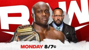 Watch-WWE-Raw-42621-April-26th-2021-Online-Full-Show-Free