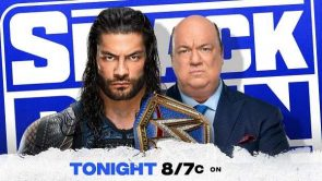Watch-WWE-Smackdown-Live-41621-April-16th-2021-Online-Full-Show-Free