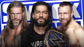 Watch-WWE-Smackdown-Live-4221-April-2nd-2021-Online-Full-Show-Free