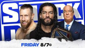 Watch-WWE-Smackdown-Live-43021-April-30th-2021-Online-Full-Show-Free