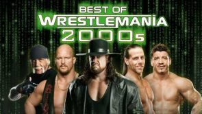 Watch-WWE-The-Best-Of-WWE-The-Best-OF-Wrestlemania-2000s-Online-Full-Show-Free (1)