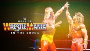 Watch-WWE-The-Best-Of-WrestleMania-In-The-1990s-Online-Full-Show-Free
