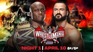 Watch-WrestleMania-37-Night-1-PPV-41021-April-10th-2021-Online-Full-Show-Free